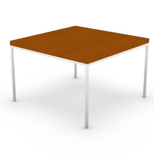 Cad 3D Free Model Moroso  t_square_0a3