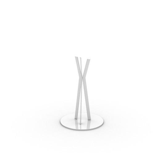 Cad 3D Free Model Moroso  t_village_163