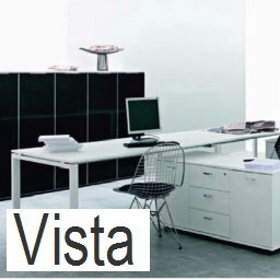Cad 3D Free Model Newform  vista