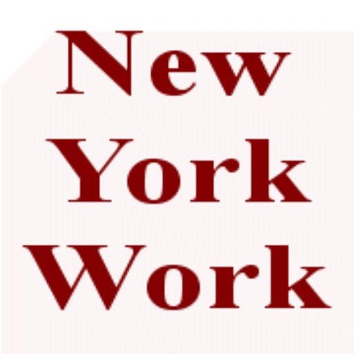 Cad 3D Free Model newyorkworks