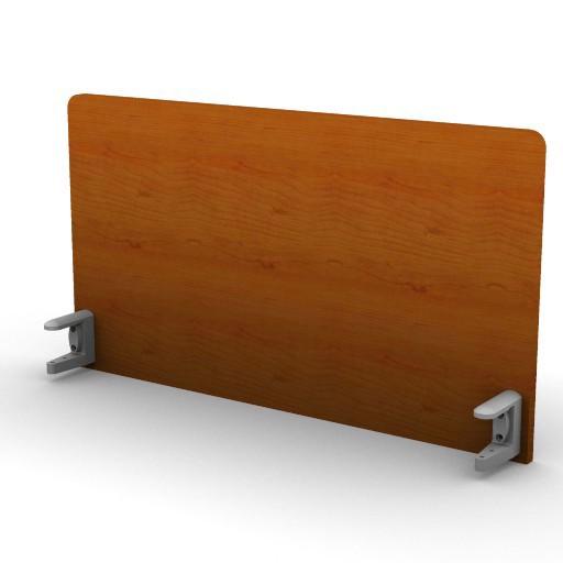 Cad 3D Free Model quadrifoglio Accessori  codi080