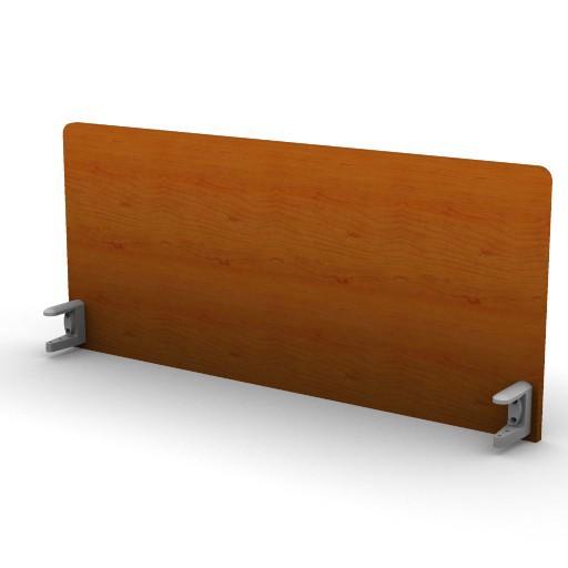 Cad 3D Free Model quadrifoglio Accessori  codi100
