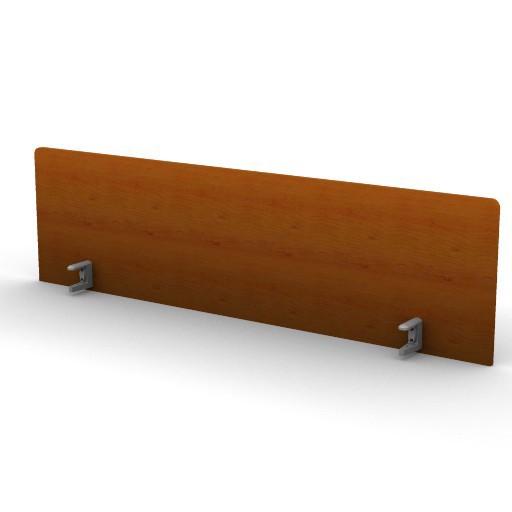 Cad 3D Free Model quadrifoglio Accessori  codi160