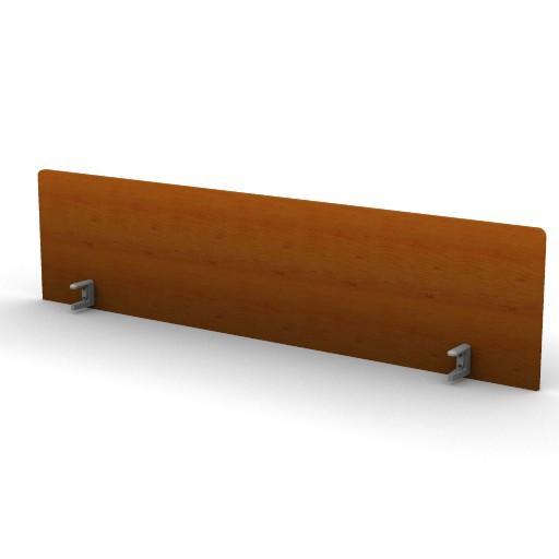 Cad 3D Free Model quadrifoglio Accessori  codi180