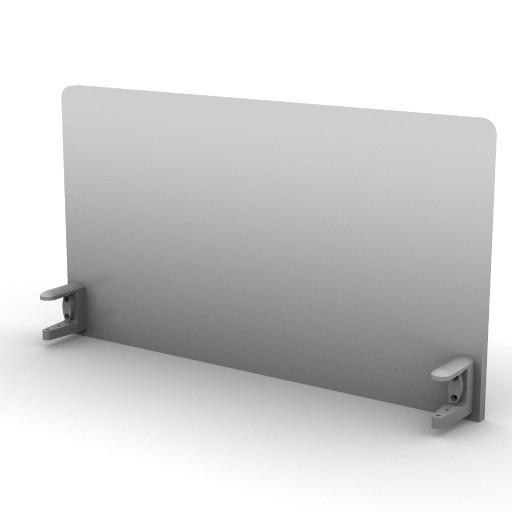 Cad 3D Free Model quadrifoglio Accessori  codv080