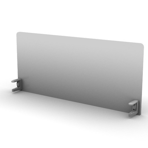 Cad 3D Free Model quadrifoglio Accessori  codv100
