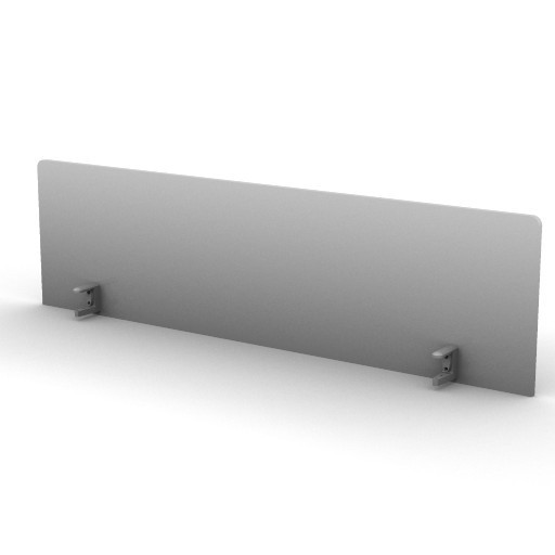 Cad 3D Free Model quadrifoglio Accessori  codv160