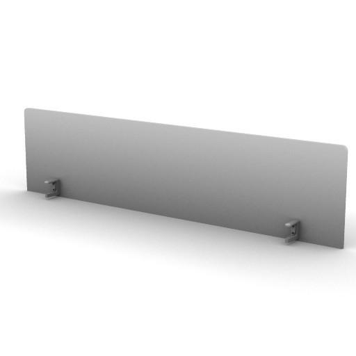 Cad 3D Free Model quadrifoglio Accessori  codv180