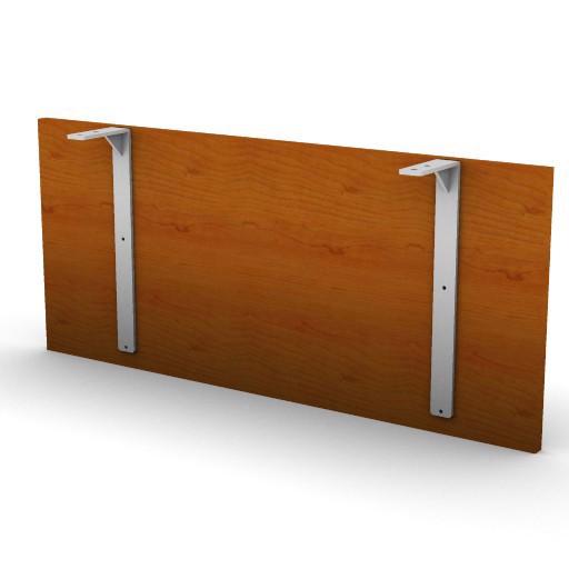Cad 3D Free Model quadrifoglio Accessori  cofr080