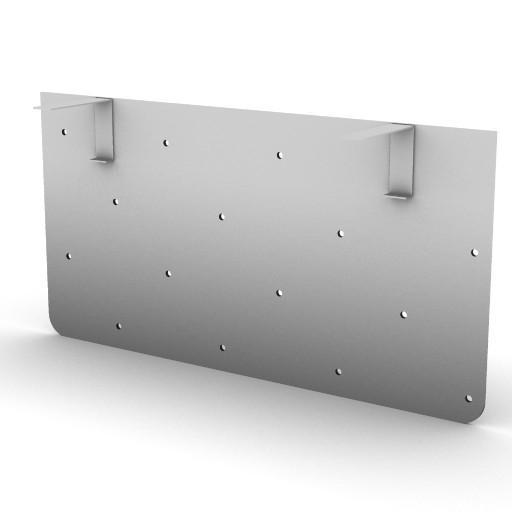 Cad 3D Free Model quadrifoglio Accessori  cofr081