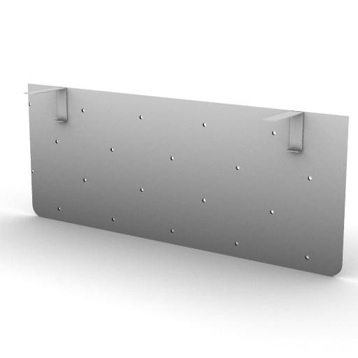 Cad 3D Free Model quadrifoglio Accessori  cofr101
