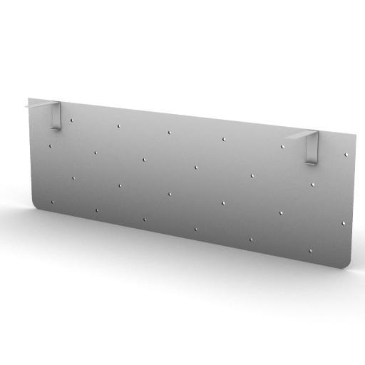 Cad 3D Free Model quadrifoglio Accessori  cofr121
