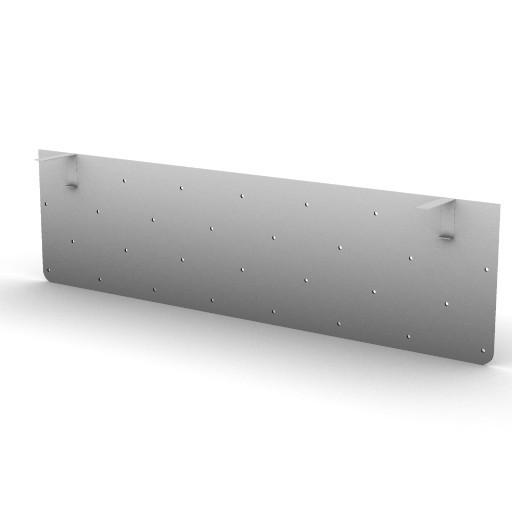 Cad 3D Free Model quadrifoglio Accessori  cofr141