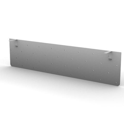 Cad 3D Free Model quadrifoglio Accessori  cofr161