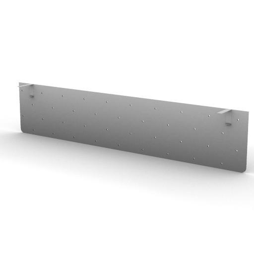 Cad 3D Free Model quadrifoglio Accessori  cofr181