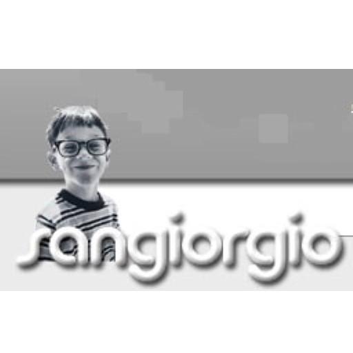 Cad 3D Free Model sangiorgio