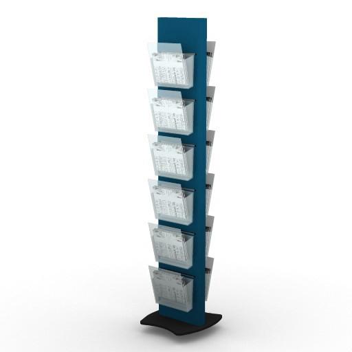 Cad 3D Free Model studiot  torre