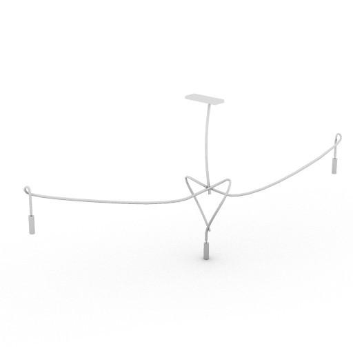 Cad 3D Free Model terzani  toro