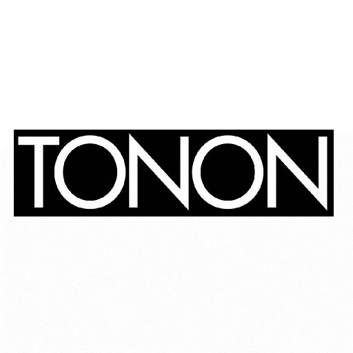 Cad 3D Free Model tonon
