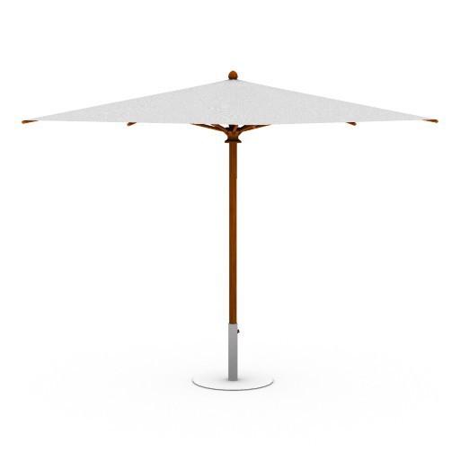 Cad 3D Free Model unopiu Mobili  ombrellone