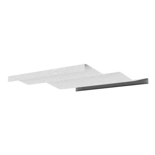 Cad 3D Free Model unopiu Strutture  t_on220e