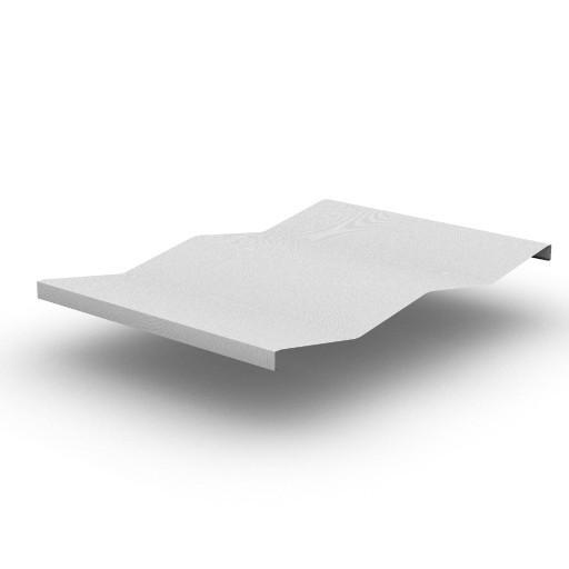 Cad 3D Free Model unopiu Strutture  t_on326e