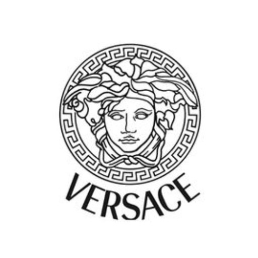 Cad 3D Free Model versace_home